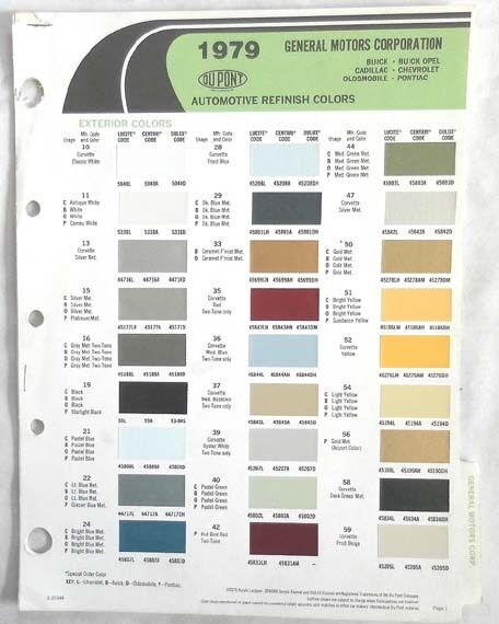 PerformanceCoatings moreover 252431830251 furthermore hausofwraps moreover Chipdisplay in addition Showthread. on dupont automotive paint colors