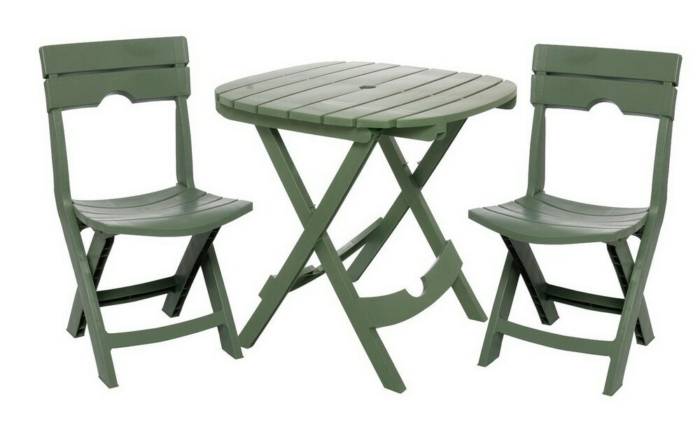 New 3 Pc Outdoor Bistro Table & Chairs Set Folding Plastic. Outdoor Bar Furniture Adelaide. Memphis Patio Furniture Store. Used Patio Furniture For Sale Columbus Ohio. Outdoor Furniture Stores Melbourne Fl. Diy Wicker Patio Furniture. Patio Furniture In Old Bridge Nj. Deck And Patio Estimator. Patio Furniture Belleville Nj