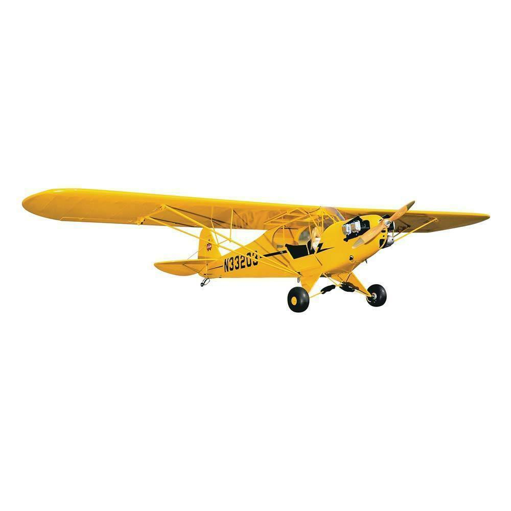 ebay remote control planes with 311576329364 on Powerup Dart together with Rc Airplane Kit together with Rc Boats Remote Control Radio Model Boats Rc Nitro Cars moreover 322218245998 as well 47085028.
