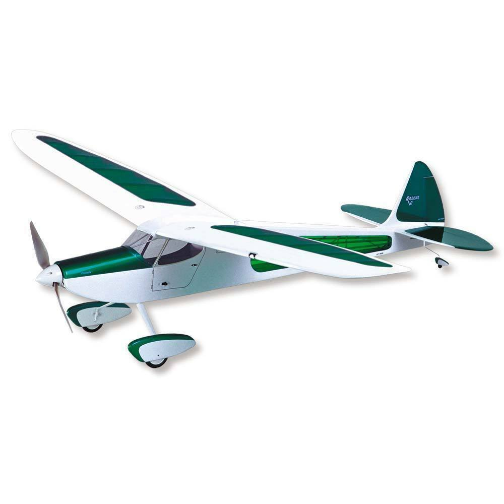 balsa rc airplane with 311576421530 on Topa0140 in addition Balsa Airplane Plans Free as well B 17gflyingfortress moreover Best Balsa Wood Glider Design in addition Gpma0220.