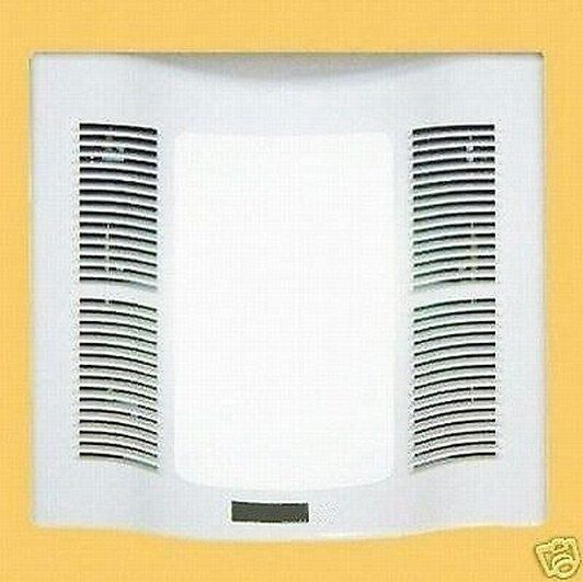 Bathroom Ceiling Whisper Exhaust Fan With Light 180m3 H Ft Approved Au Plug 240v Ebay