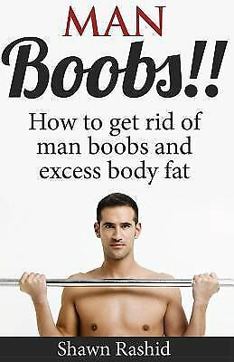 get rid of boob fat jpg 1080x810