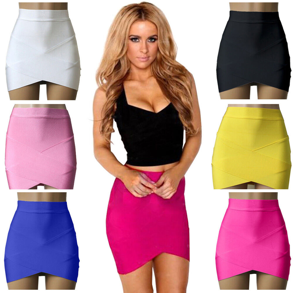 Luxury Women039sSexyCottonSportsShortsCasualBeachRunningSlimMini