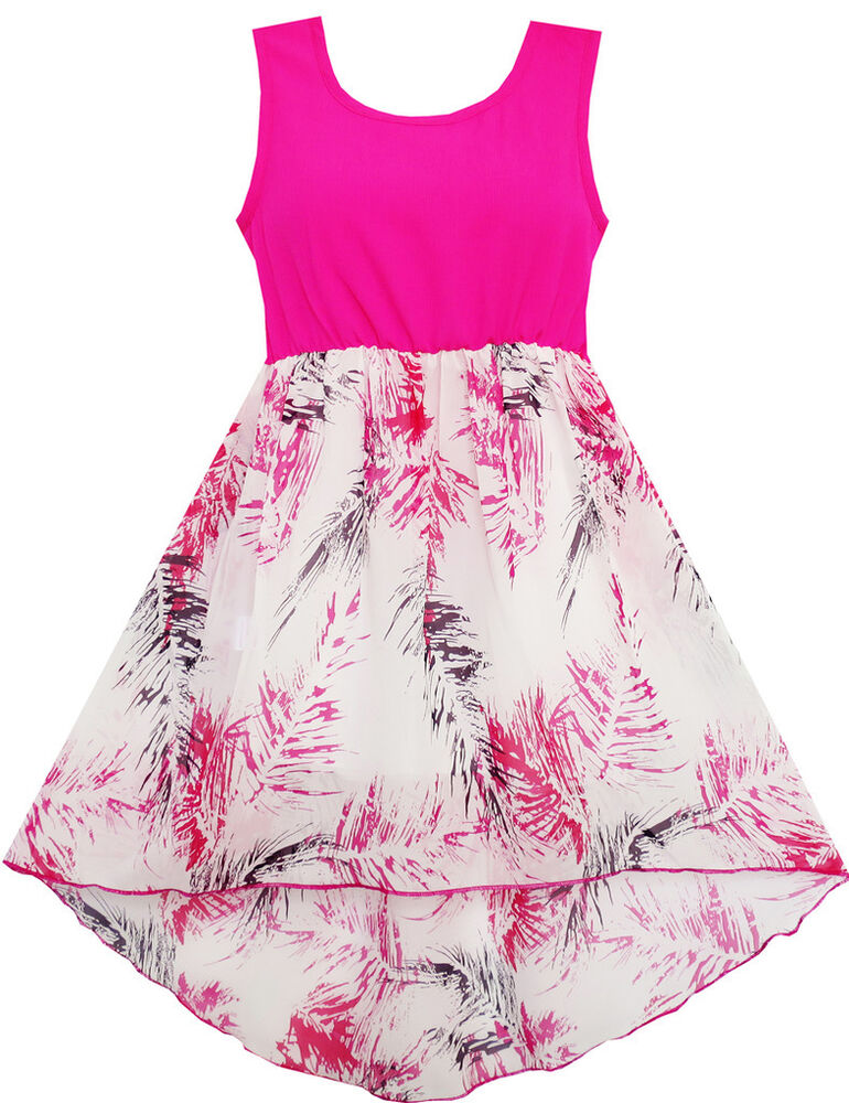 Free shipping on girls' clothes () at avupude.ml Shop dresses, tops, tees, sweatshirts, jeans and more. Totally free shipping and returns.