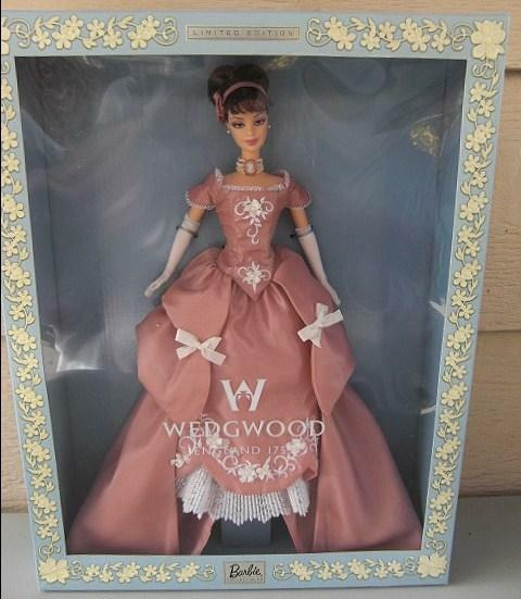 a history of barbie in england 18 products  looking for barbie dolls we have an amazing range of barbie dolls for all ages  here at the entertainer.