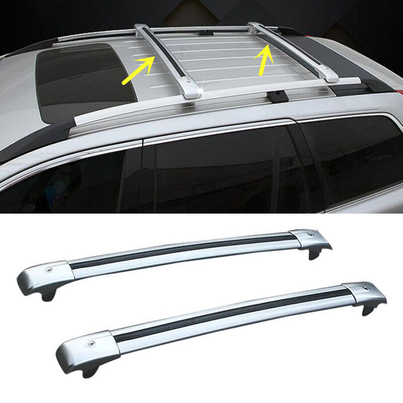 for jeep grand cherokee 2007 2015 car top roof rack cross bars luggage. Cars Review. Best American Auto & Cars Review