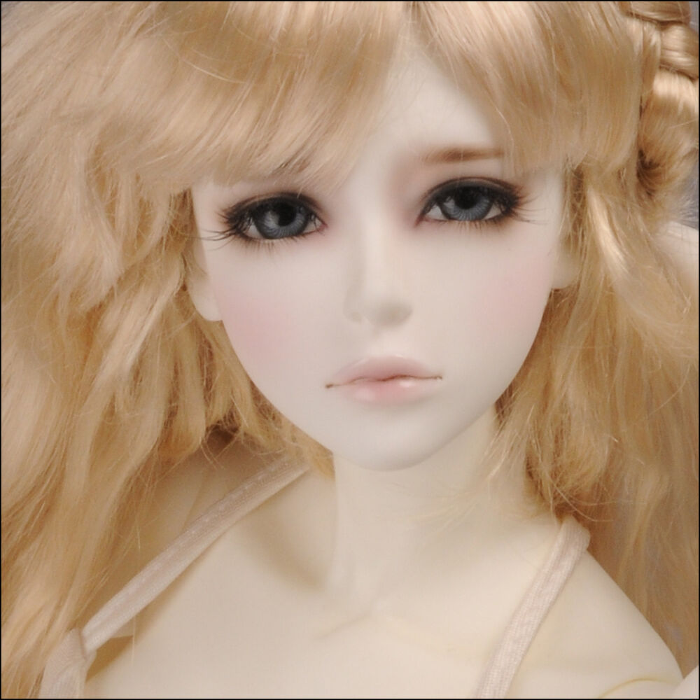 7948d6da348 Doll More Dolls Related Keywords   Suggestions - Doll More Dolls ...