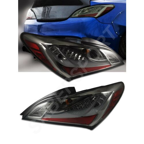 set-of-pair-chrome-smoke-led-taillights-for-20102012-hyundai-genesis-coupe