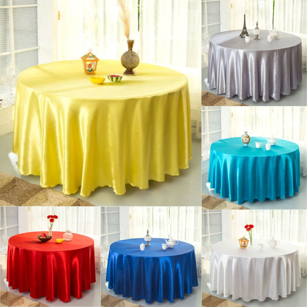 34 Elegant Navy And Gold Wedding Ideas likewise 332166829714 moreover Lace Tablecloths Lace Round Tablecloths Target Tablecloth in addition 311592921054 as well 90 Inch Round Gold Sequin Tablecloth Overlay. on ivory round tablecloth