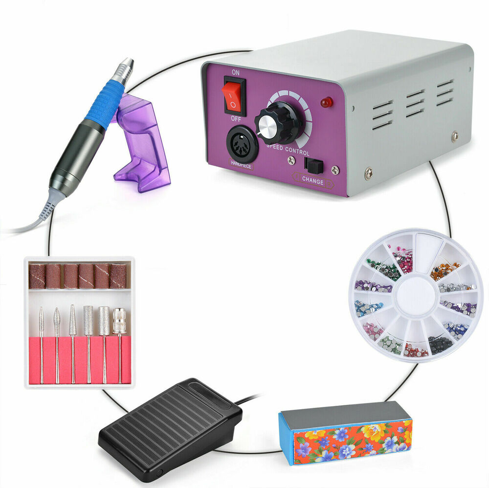Extendable Selfie Stick With Bluetooth Remote Shutter ...