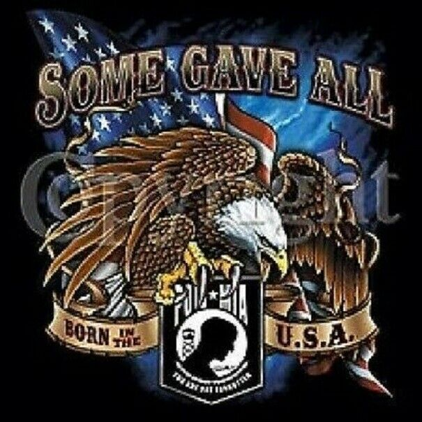 S L furthermore Powmaitsbback Detail moreover T Ec Vhjhqffhc Pppbbrm T Bptg Grande together with Manly Pow Mia Ribbon Arm Tattoo Design Ideas For Men also M Zoom. on pow mia logo