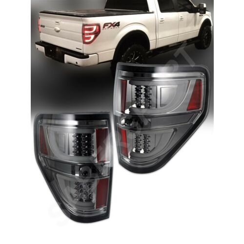 set-of-pair-chrome-smoke-v2-led-taillights-for-20092014-ford-f150