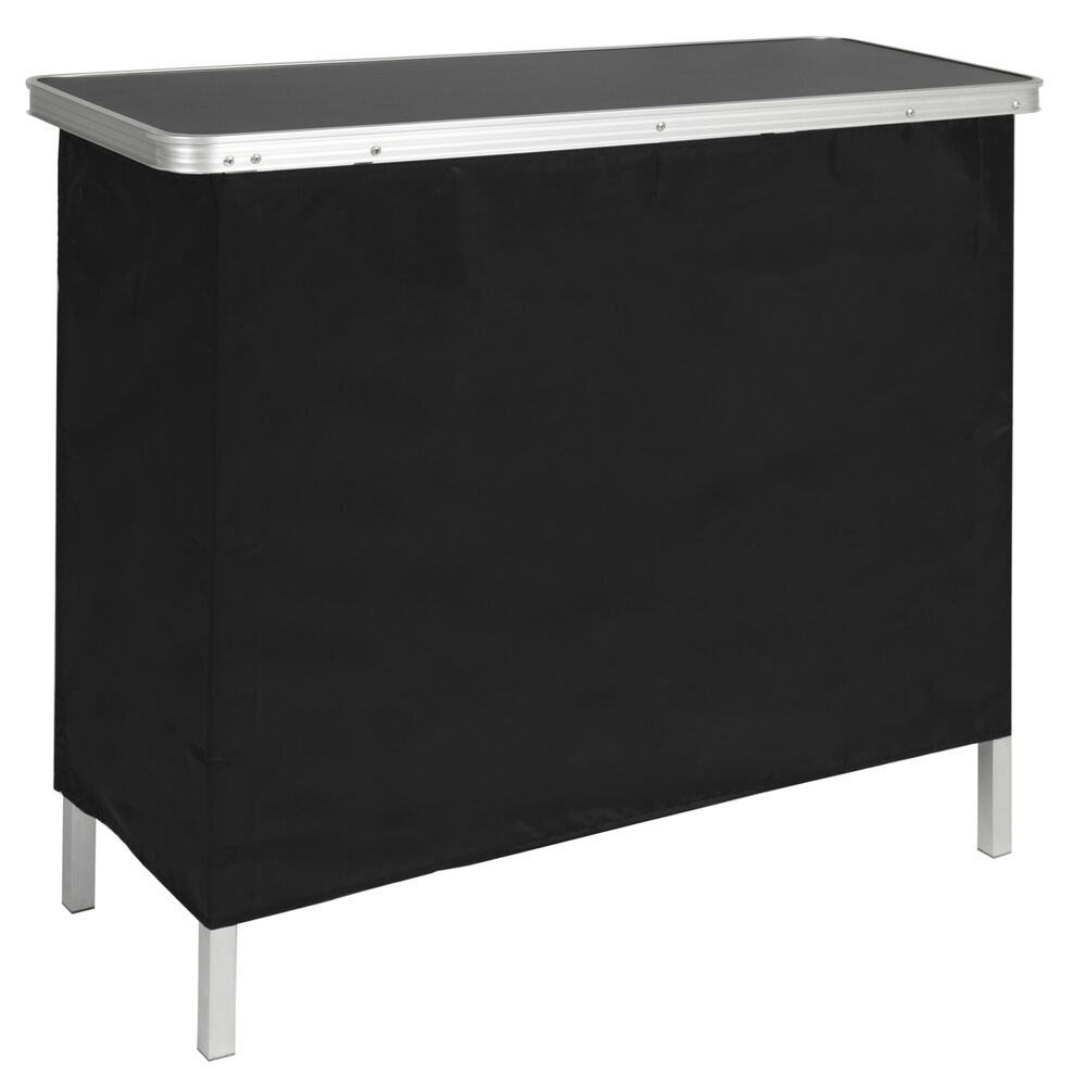 Portable High Top Pop Up Bar Table W Carrying Case. Computer Desk Dual Monitor. Shit On Debras Desk. Coat Rack With Drawers. Walmart Computer Desk. Loft Bunk Beds With Desk. Maitland Smith Coffee Table. Charging Station Desk. Space Saving Dining Table And Chairs