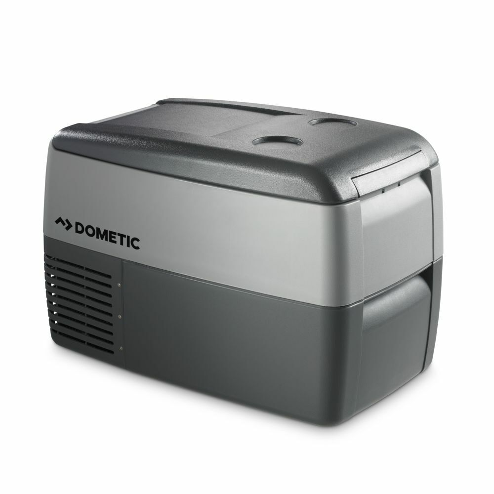 dometic waeco coolfreeze cdf 36 kompressor k hlbox