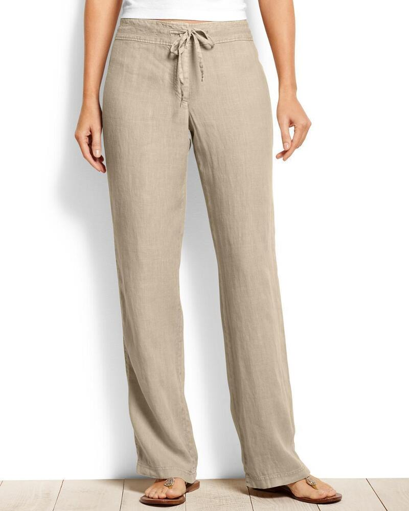 Simple Linen Drawstring Pants Pant So  1460x1460  Jpeg