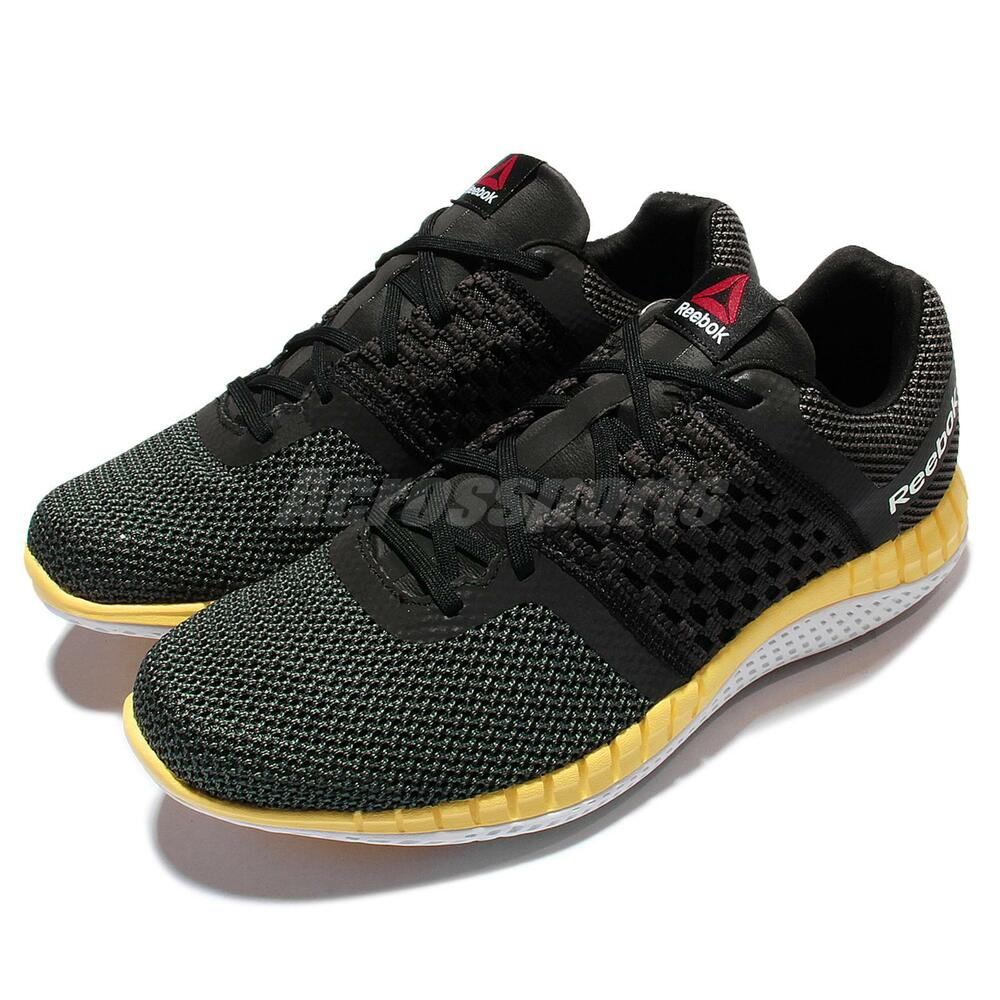 Men S Fitness Walking Shoes