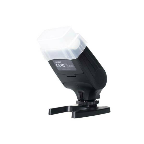 Voking Flash Speedlite VK360 per Canon