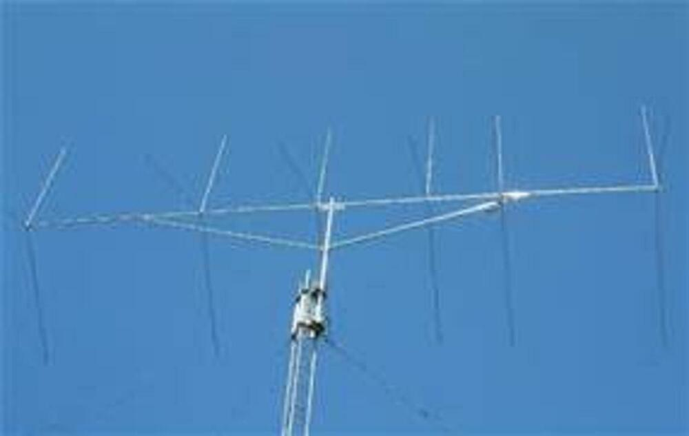418258 moreover Detail additionally Homebrew 20 Meter Wave Hf Vertical Antenna in addition Ft990 Hiss moreover Vertical Dipole Antenna. on the best 10 meter radio