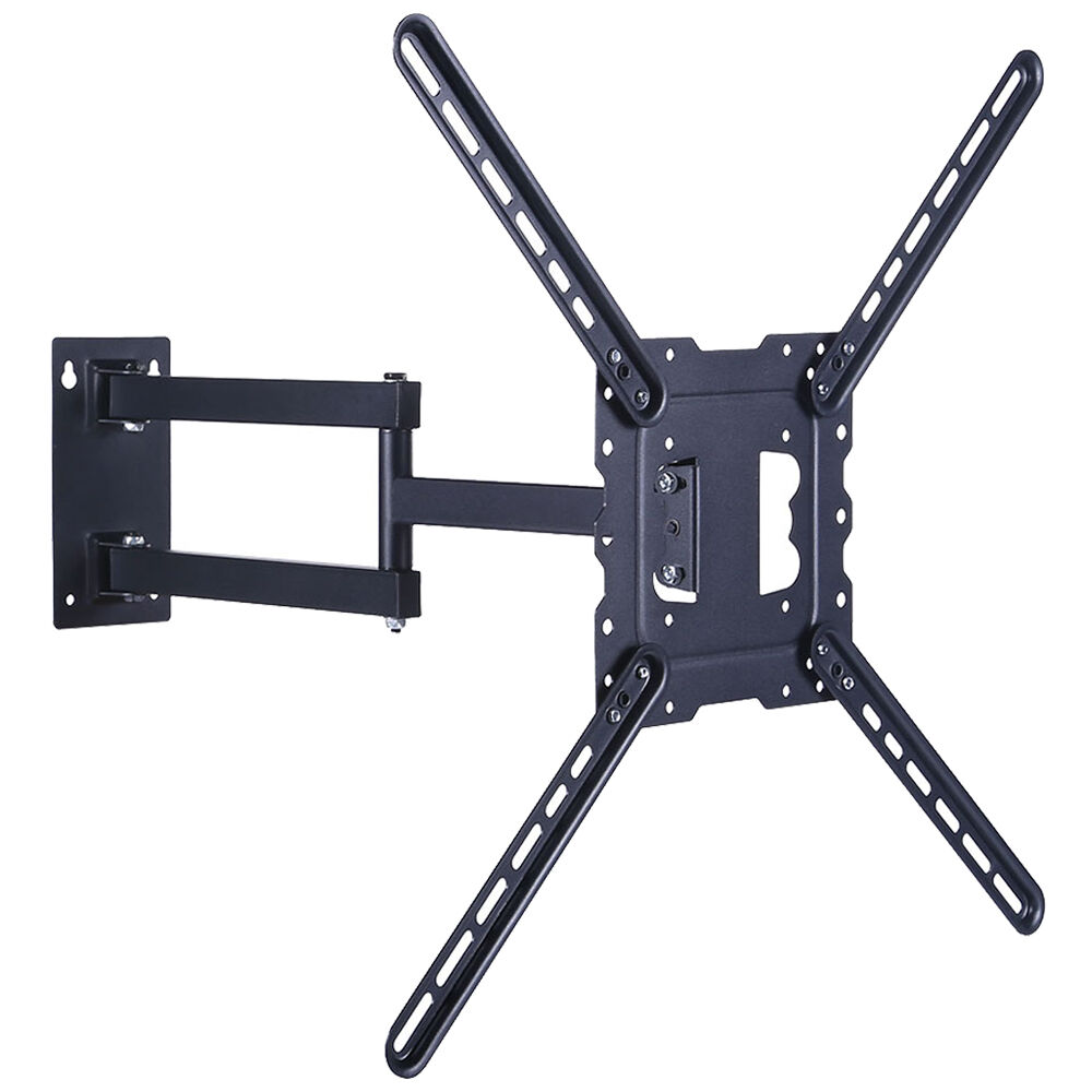 Articulating Full Motion TV Wall Mount TV Bracket 32 37 39