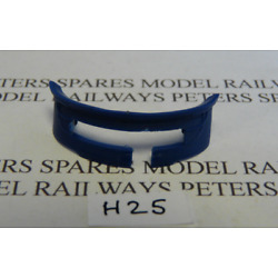 Triang Hornby H25 V.R. S Class Diesel (R317) Coupling Pilot