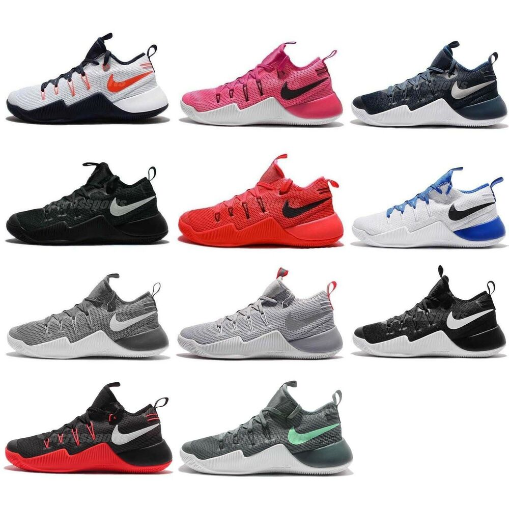 Xdr Basketball Shoes