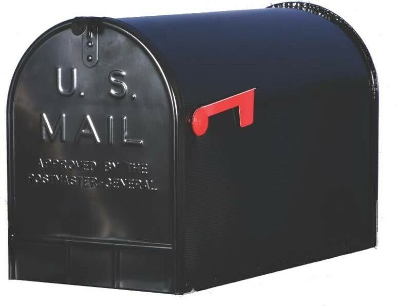 how to add a distribution list to a shared mailbox