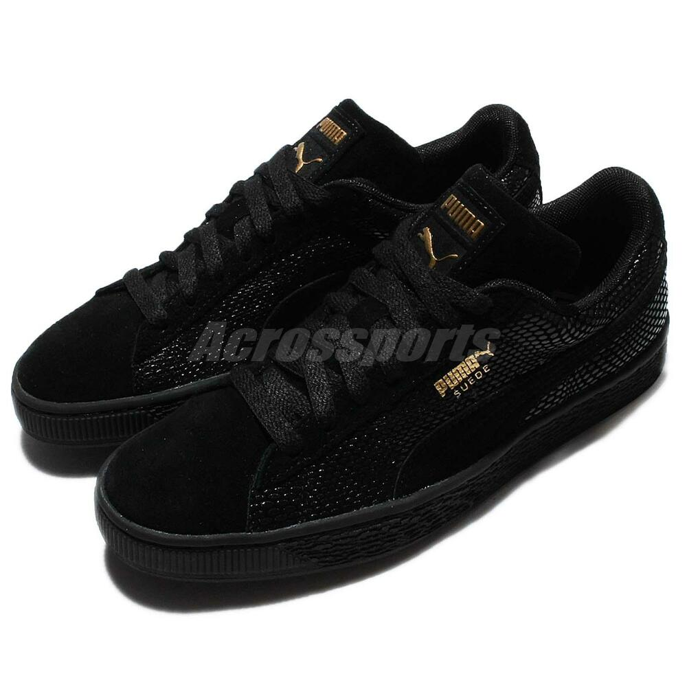 Check out popular styles in black gold shoes at Journeys! Journeys offers the latest trends in footwear, apparel, accessories and more from your favorite brands like Adidas, Vans, and Converse with free shipping and free in-store returns on orders over $ Shop black gold shoes Now!