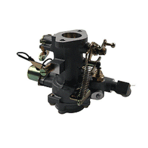 Toyota Forklift Lpg Carburetor Parts  040 5p Engine 2fg28