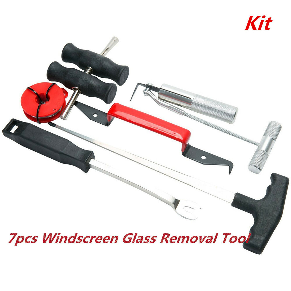 7 wind glass automotive remove car windshield windscreen for Mercedes benz c300 windshield replacement