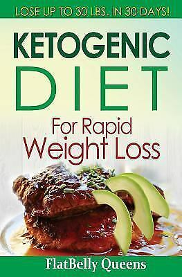 how to lose weight in 30 days diet