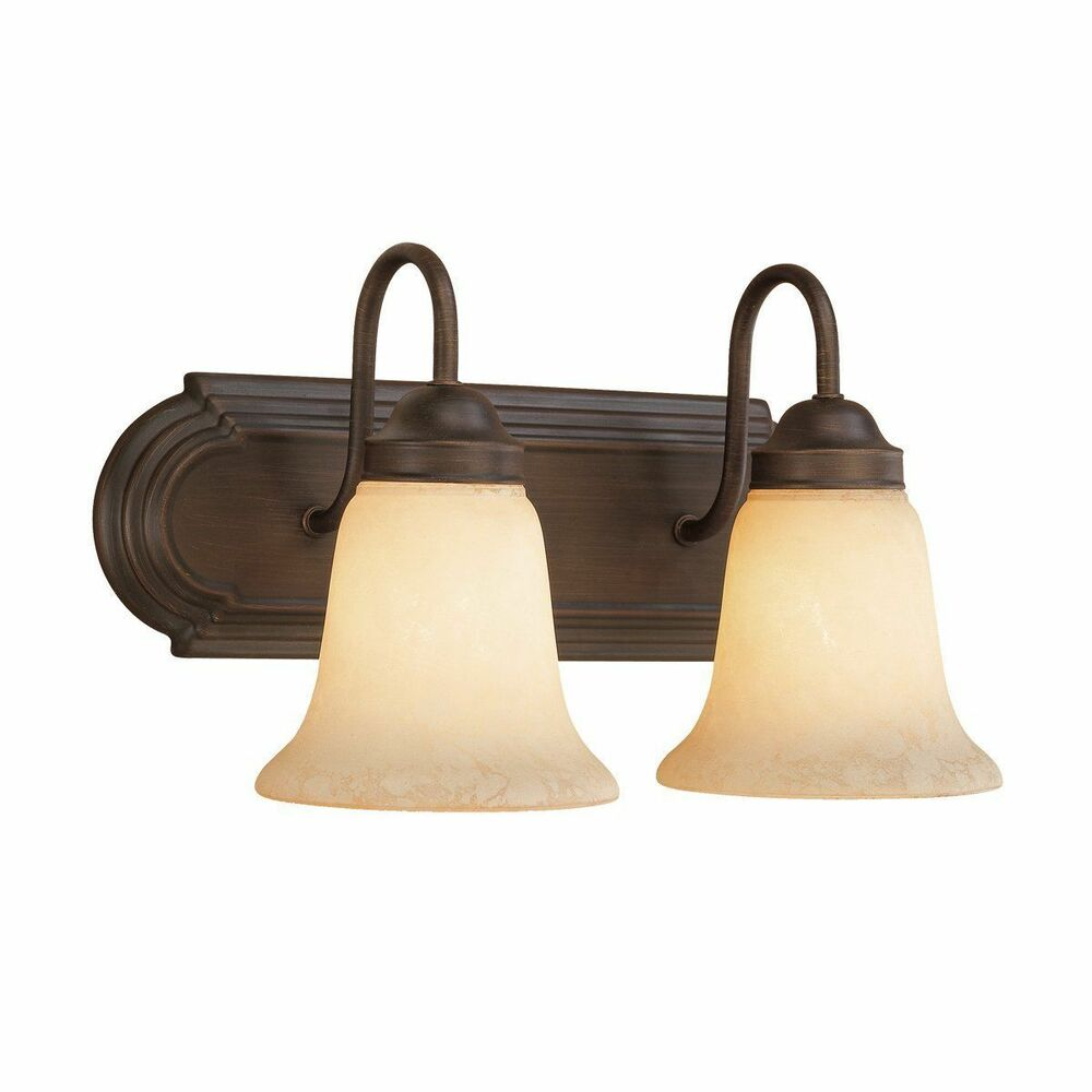 bathroom lighting bronze millennium lighting 2 light vanity light rubbed bronze 10889