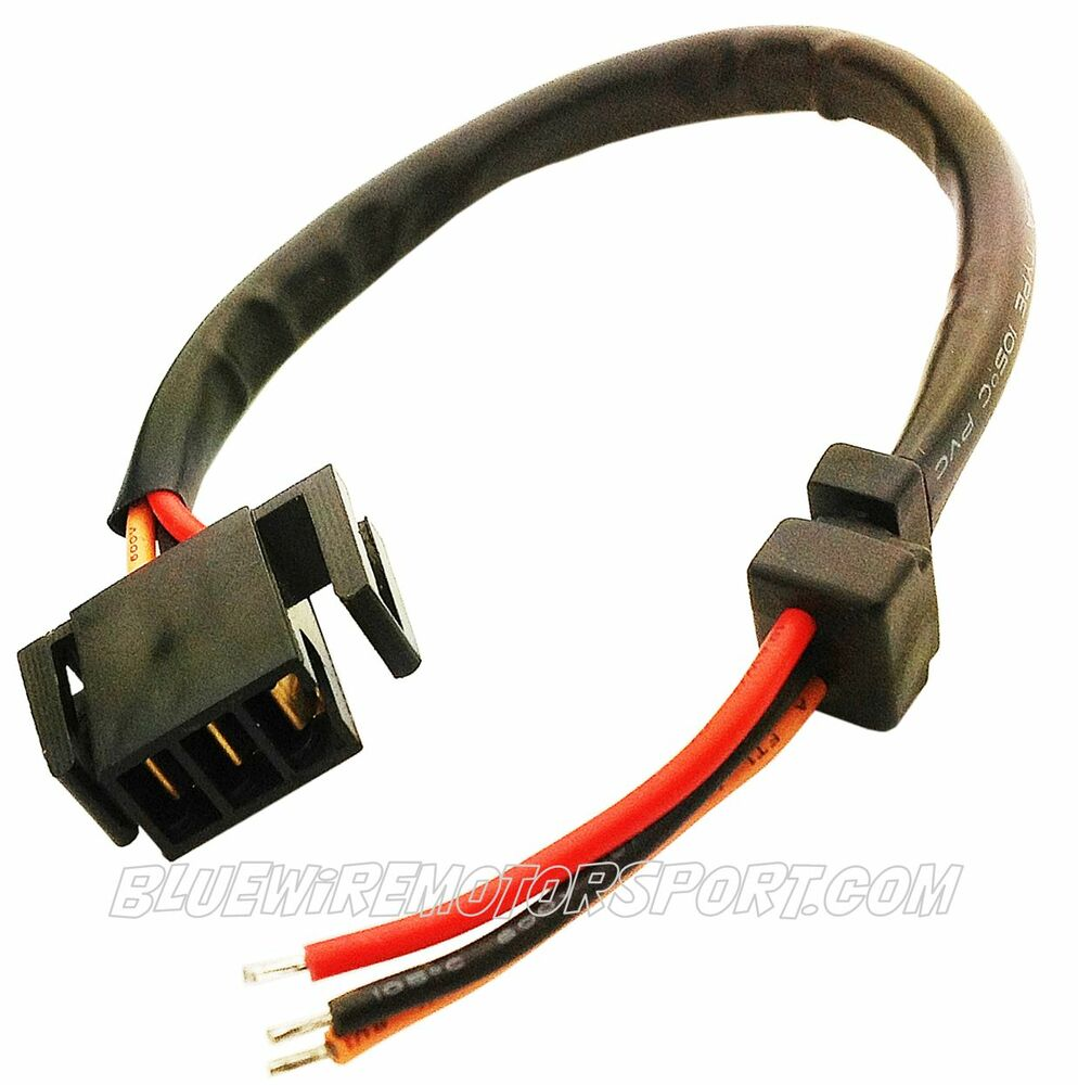 hei distributor cap harness connector gm chev holden 253 GM Ignition Switch Connector gm hei distributor wiring connections