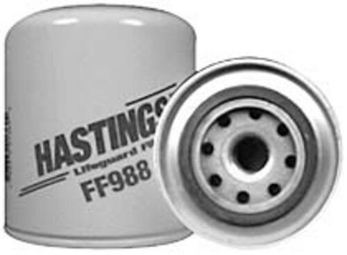 Fuel Filter Hastings Ff988