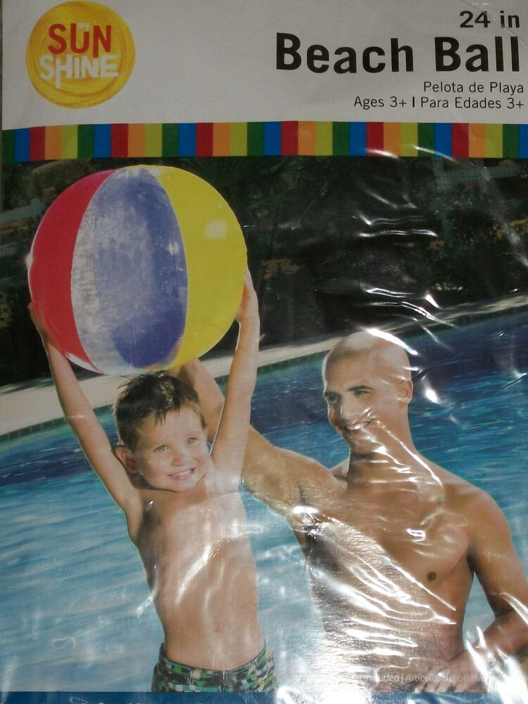pool party games 24 quot swimming pool park 30820