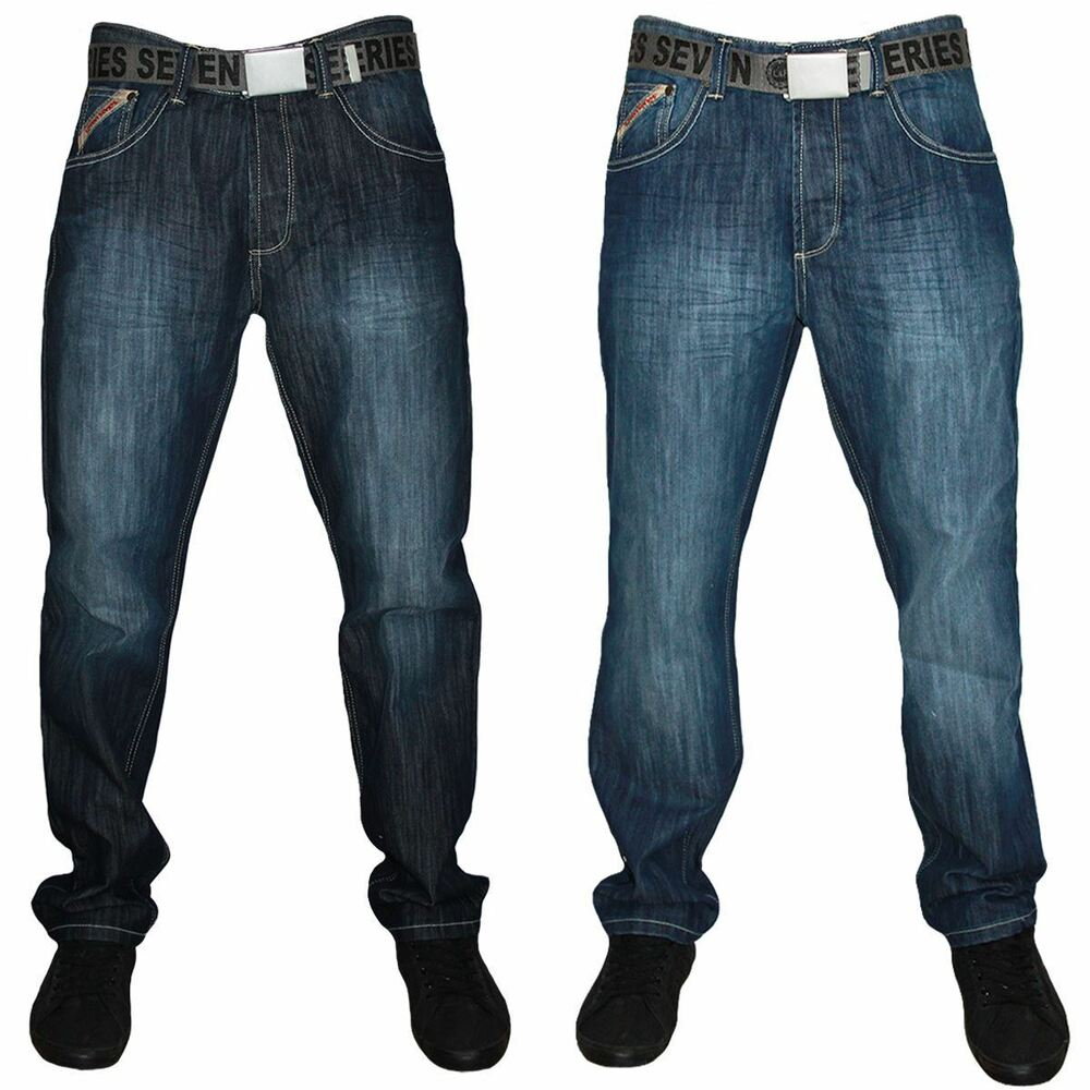 What is your waist size if you wear a size 13 in jeans? If you wear a size 13 in jeans, roughly your waist size will beanywhere between a 31½ to a A size 13 in jeans almost meansthat your hip size in generally in between a 4 3 to 44½.