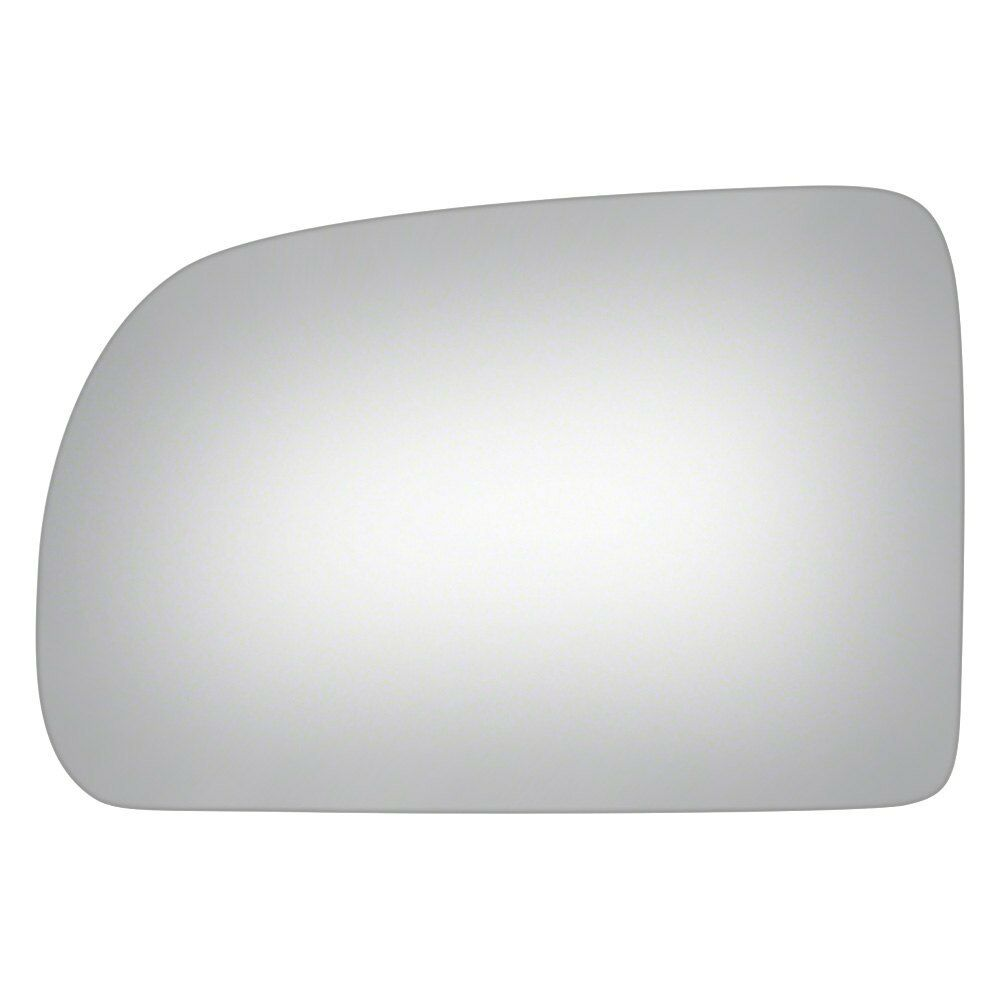 For Toyota Sienna 1998 2003 Replace Driver Side Mirror