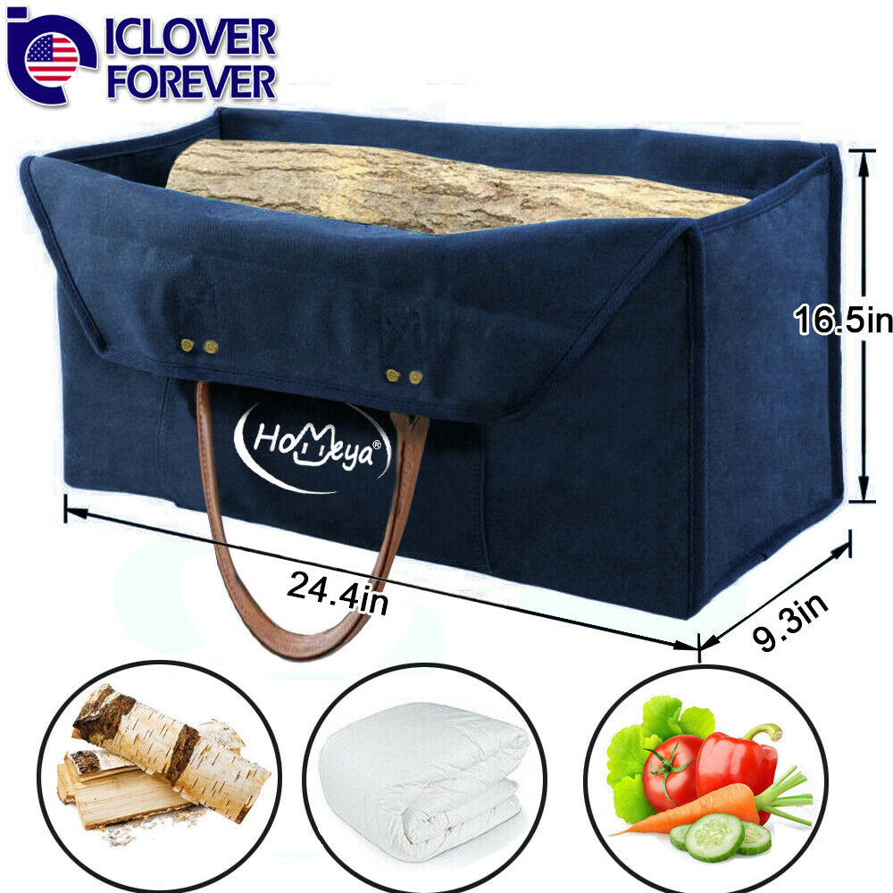 wardrobe hanging clothes garment suit coat cover dustproof bag storage protector ebay. Black Bedroom Furniture Sets. Home Design Ideas