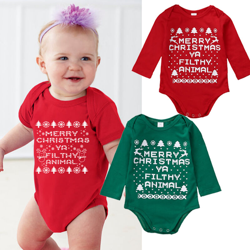 Christmas Outfits For Boys 18 24 Months 5 Reviews Here fefdinterested.gq shows customers a fashion collection of current christmas outfits for boys 18 24 fefdinterested.gq can find many great items. They all have high quality and reasonable price.