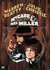 McCabe & Mrs. Miller (DVD, 2002)