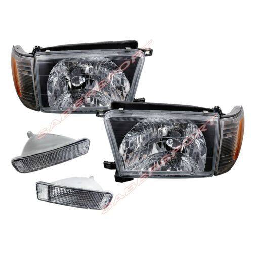 black-headlights-corner-clear-bumper-lights-combo-for-9698-toyota-4runner