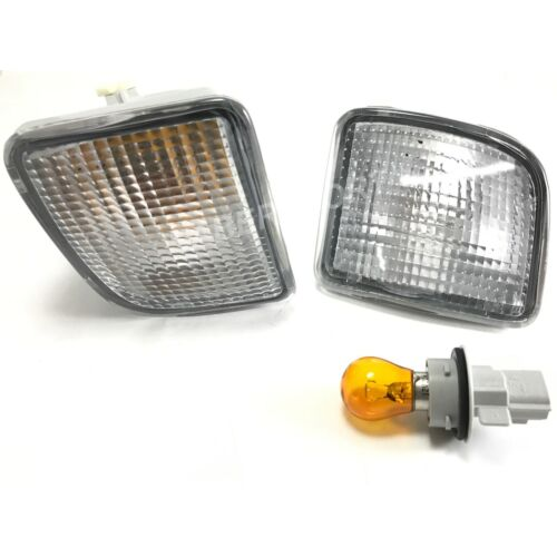 pair-front-clear-signal-bumper-lights-for-9800-toyota-tacoma-4wd-prerunner