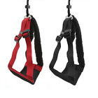 Anti-Pull Mesh Dog Harness Non CHOKING No Pull Safety for Dogs Control