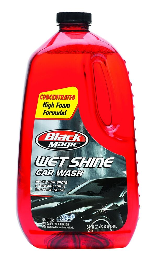 Car Shine Car Wash