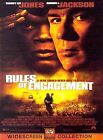 Rules of Engagement (DVD, 2000, Special Edition)