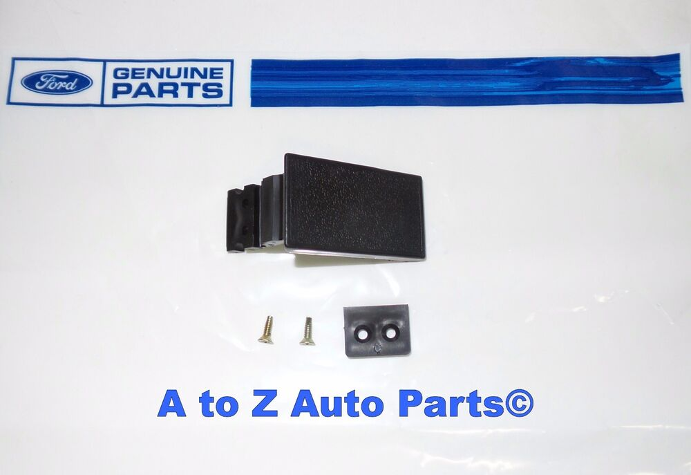 New ford ranger f150 f250 f350 manual rear slider back for 1999 ford ranger rear window