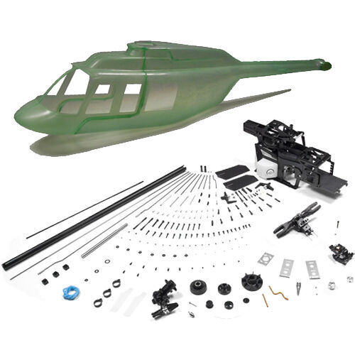 bell rc helicopters with 311727566505 on Viewtopic as well Hobbymaster further Attachment likewise Esky F300 Airwolf 4ch Flybarless Rc Helicopter Rtf as well Bell UH 1B Huey.