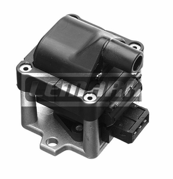 Ignition Coil Golf: Ignition Coil For VW GOLF 1.4 1.6 1.8 2.0 CHOICE1/2 1H GTI
