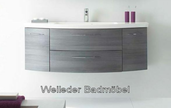 pelipal badm bel cassca waschtisch set 2 ausz ge 120 140. Black Bedroom Furniture Sets. Home Design Ideas