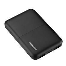 40X Magnifying Magnifier Glass Jeweler Eye Jewelry Loupe Loop with 2 LED Light