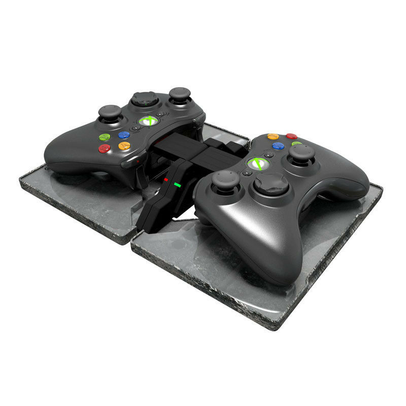 Xbox 360 Wireless Controller Charger Ammo Dock ...Xbox 360 Controller Charger